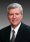 Board-Certified Orthopaedic Surgeon
