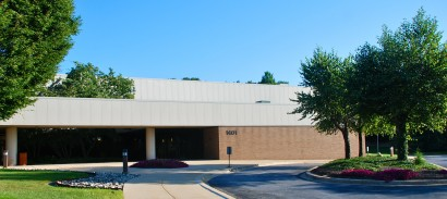 Healthcare Center at Brandywine
