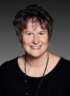 Diane Hochstuhl, NP-C