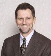David Bachkosky, P.A.-C., N.P., B.S., B.S.N.