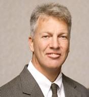 Todd Miller, P.A.-C., B.S.